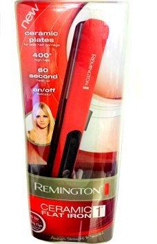 Remington 1