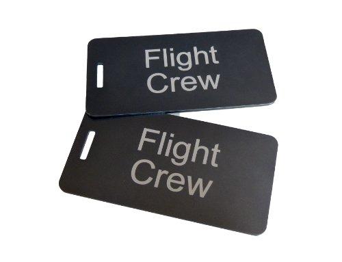 Flight Luggage Pilots Pilot Gifts