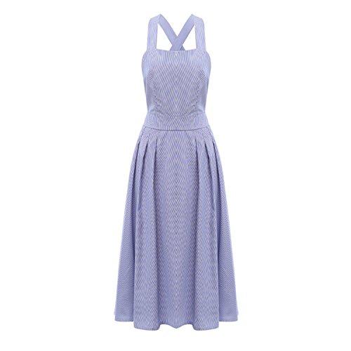 j adore collection dresses - 2
