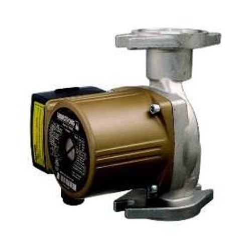 Armstrong 110223-306 1/25 Horsepower Astro 230SS Wet Rotor Circulator, Stainless Steel by Armstrong