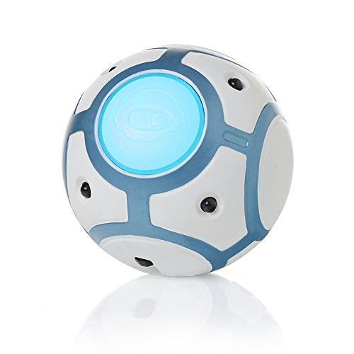 best ipad controlled toys with Wowwee Chip Robot Toy Dog White on Top 5 Toys 2017 New York Toy Fair further Jvc Ipod Dock Ux Vj5w White furthermore Best Toys Boys Ages 10 12 also Search moreover Wowwee Chip Robot Toy Dog White.