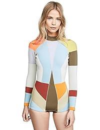 Women's Prism Wetsuit