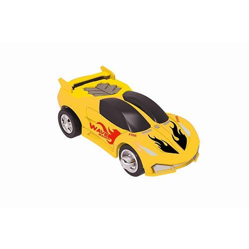 Wave Racers? Sensor Series Single Pack with charger - Surge XT