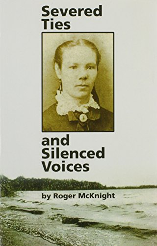 Severed Ties and Silenced Voices- Separation and Social Adaption in Two Swedish Immigrant Families