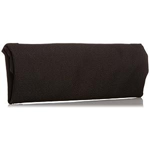 JanSport Digital Wrap Backpack Black One Size