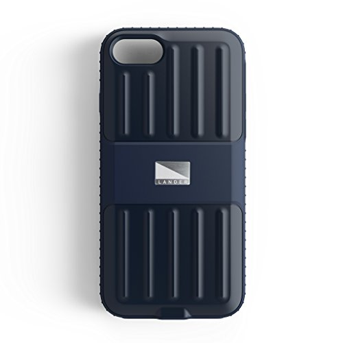 lander-powell-case-for-iphone-7-military-810-drop-tested-blue