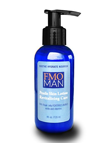 penis skin care cream
