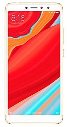 27062769b Best Mobile Phones Products (2019). Xiaomi Redmi Y2 (5.99 inch + 3GB RAM)