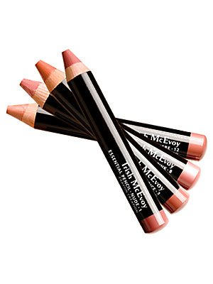 Trish McEvoy Essential Pencil, shade=Barely There