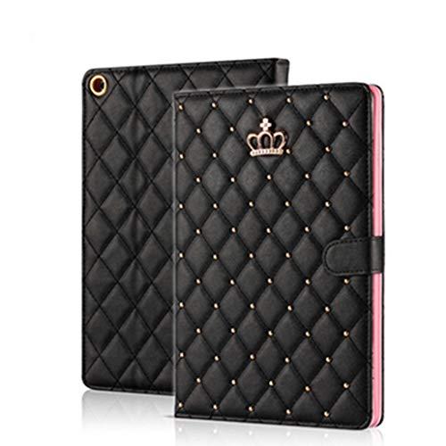 Casa Diamond Elegant Shockproof Generation product image