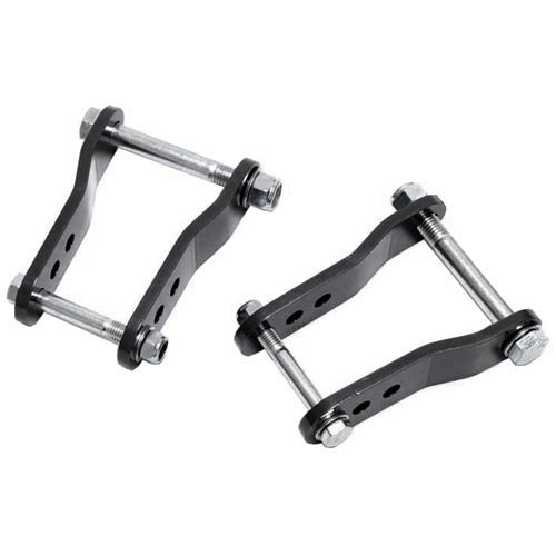 Toyota Shackles - Maxtrac Suspension (716920) 2