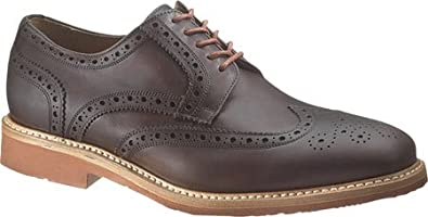 98b1da551ddac PRO-Keds Men's 69er Hi Sneaker