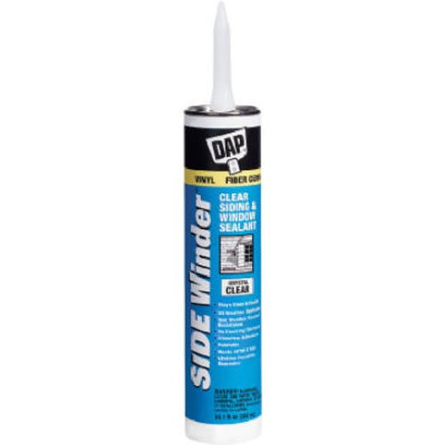 dap-00816-clear-side-winder-advance-polymer-siding-and-window-sealant-101-ounce