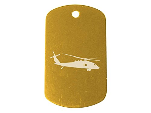 Helicopter Pendant Light