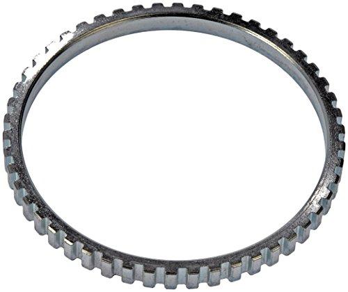 Ab Speedring: Dorman 917-549 ABS Tone Ring