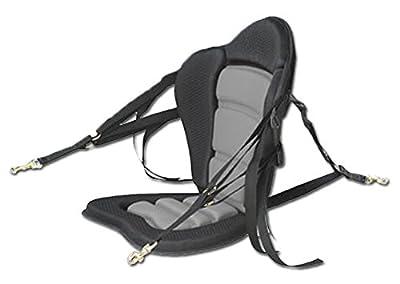 GTS Elite Sit-On-Top Kayak Seat