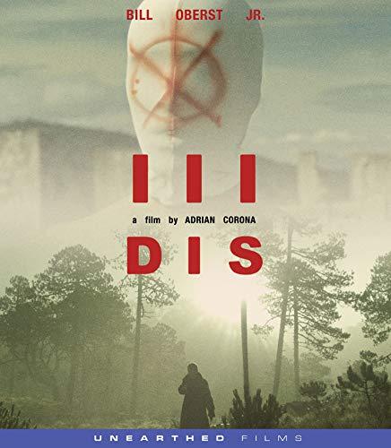 Dis [Blu-ray]