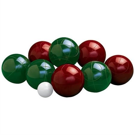 Outdoor Activities Bocce Bocce Set - Professional