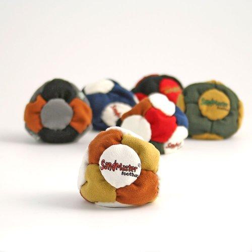 sandmaster-footbag-assorted-colors