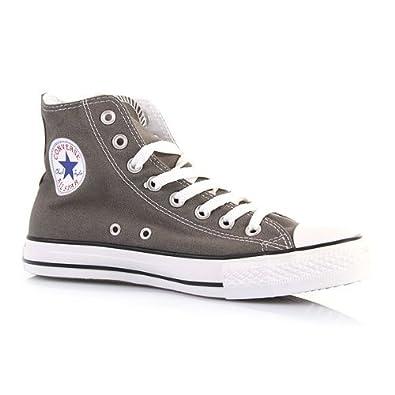 Converse Sneaker in grau, Gr.