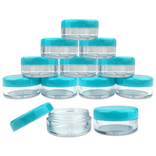 The 8 best lip balm containers