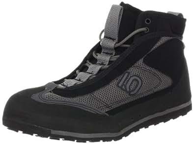 Five Ten Men's Water Tennie Water Shoe,Black,7.5 D US