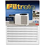 MMMOAC150RF - Filtrete Replacement Filter