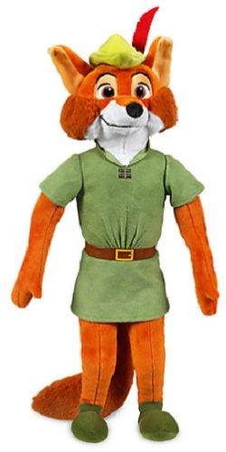 giocattoli robin hood disney