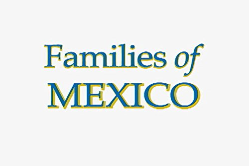 (Families of Mexico)