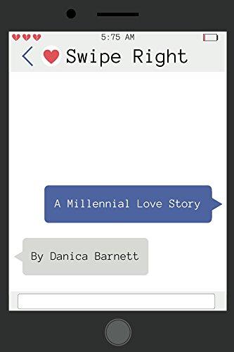 Millennials hookup Dating en douchebag gratis nedladdning
