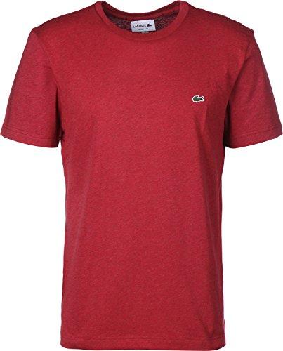 Uomo Revolution Chine shirt Phd Lacoste T z1qTEP