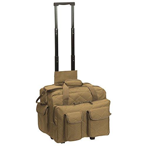 Compare Price To Range Bag Wheels Tragerlaw Biz
