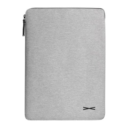 "OSS00204 Carrying Case  for 15.6"" Notebook - Slate Gray"