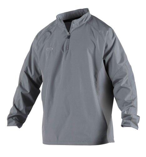 rawlings-mens-long-sleeve-wind-breaker-jacket-blue-grey-x-large