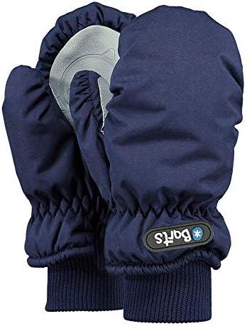 Barts Jungen Nylon Mitts Handschuhe
