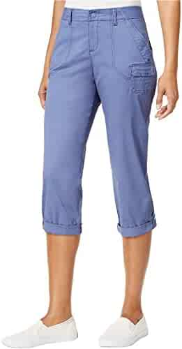 2856c5e760041 Shopping YMI or LEE - Pants - Clothing - Women - Clothing
