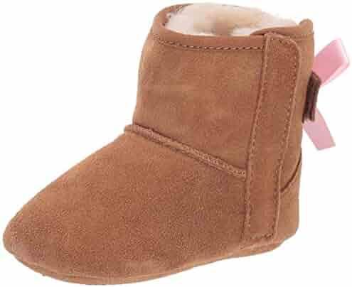 UGG Kids I Jesse Bow II Fashion Boot