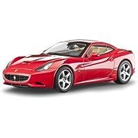 Revell 07191 Ferrari California Cupé - Maqueta