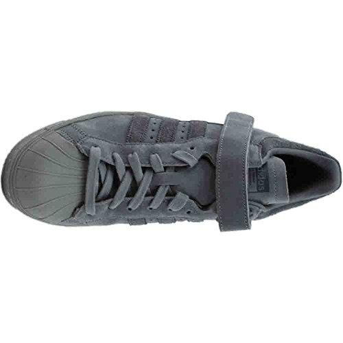 Shell 80S Pro Adidas Grey Grey Grey HZx5Fq66w