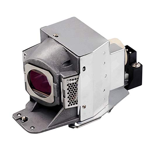 5J.J7L05.001 Replacement Projector lamp with Housing 240 Watts,Life time is 3000 Hours and 180 Days Warranty for BENQ Projectors