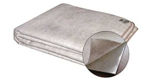 RITMSCENAR Energy Blanket (Small)