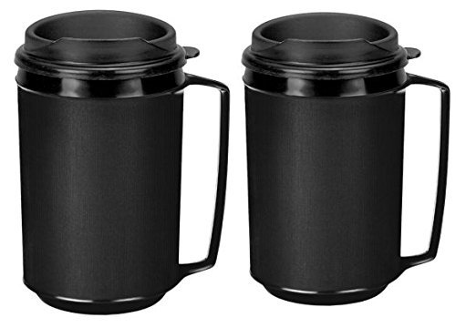 Insulated Coffee Classic Aladdin Various product image