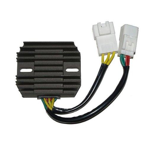 ElectroSport ESR439 Regulator//Rectifier CBR600RR