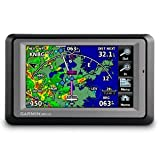 Garmin aera 510 Color Touchscreen Aviation GPS (Americas)