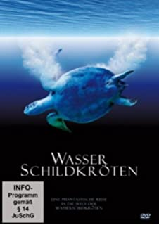 Tortuga - Die unglaubliche Reise der Meeresschildkröte - Steelbook ...
