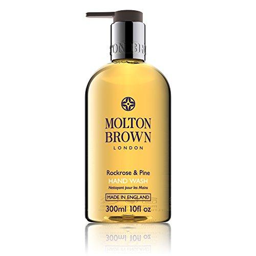 Molton Brown Hand Soap - 3