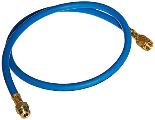 R134a Hose Fjc (FJC 6533 Blue 36