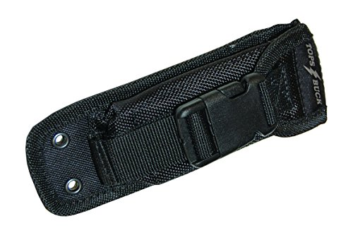 Buck-Knives-0091BKSTP1Buck-CSAR-T-Responder-Tactical-Folding-Knife-with-MOLLE-Compatible-Sheath
