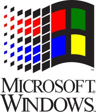 70-294 MCSE Labsim for Microsoft Windows Server 2003 Active Directory