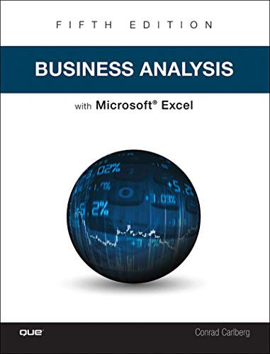 14 Best New Microsoft Excel Books To Read In 2019